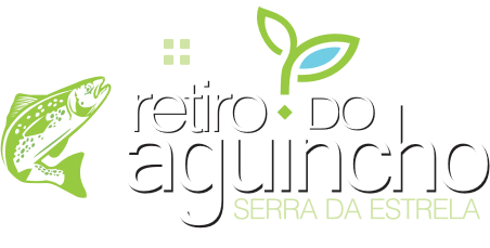 Retiro do Aguincho